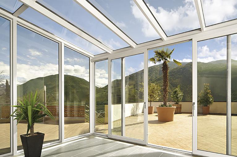 open finstral veranda 3