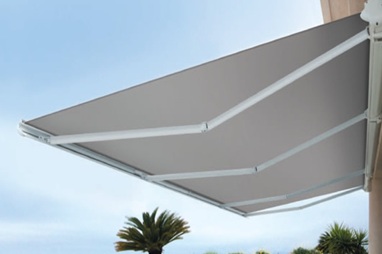 open gibus tenda da sole 2