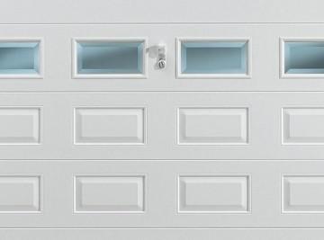 serramenti in alluminio a treviso