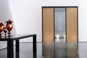 henry glass porta a vetri