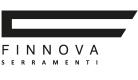 finnova logo