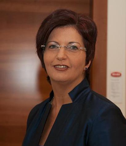 Daniela Zanellato